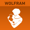 Wolfram Pregnancy Reference Calculator