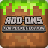 New Addons for Minecraft PE Pocket Edition & Maps