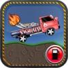 Car Race: Pig Climb Race