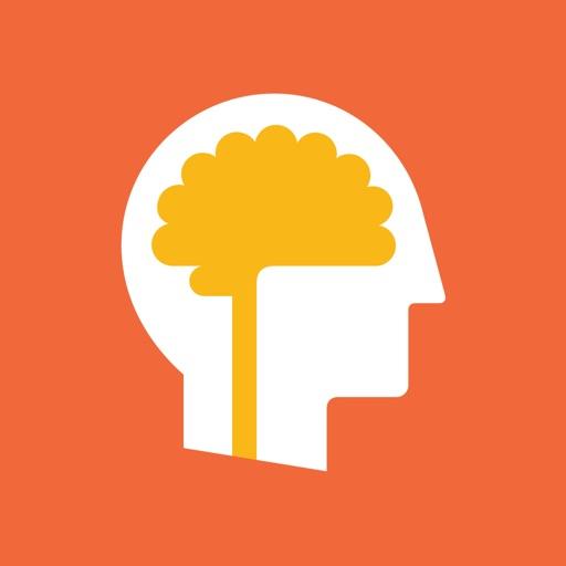 Lumosity - Brain Training App Ranking & Review