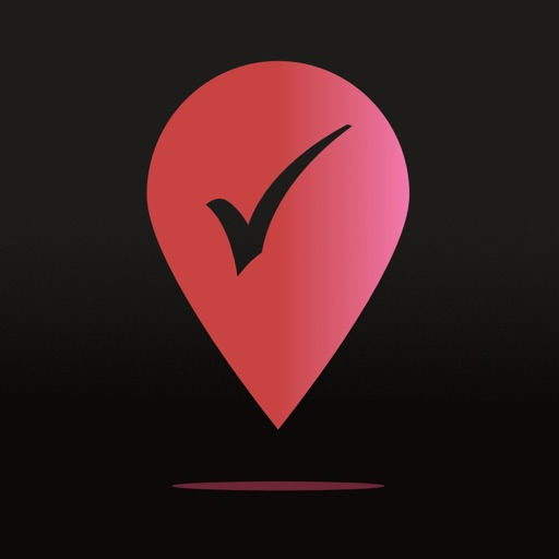 Road Warrior Route Planner App Ranking & Review