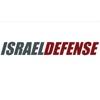 IsraelDefense EN