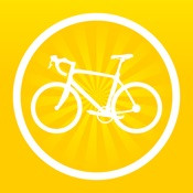 Cyclemeter GPS - Cyclisme, Course et VTT