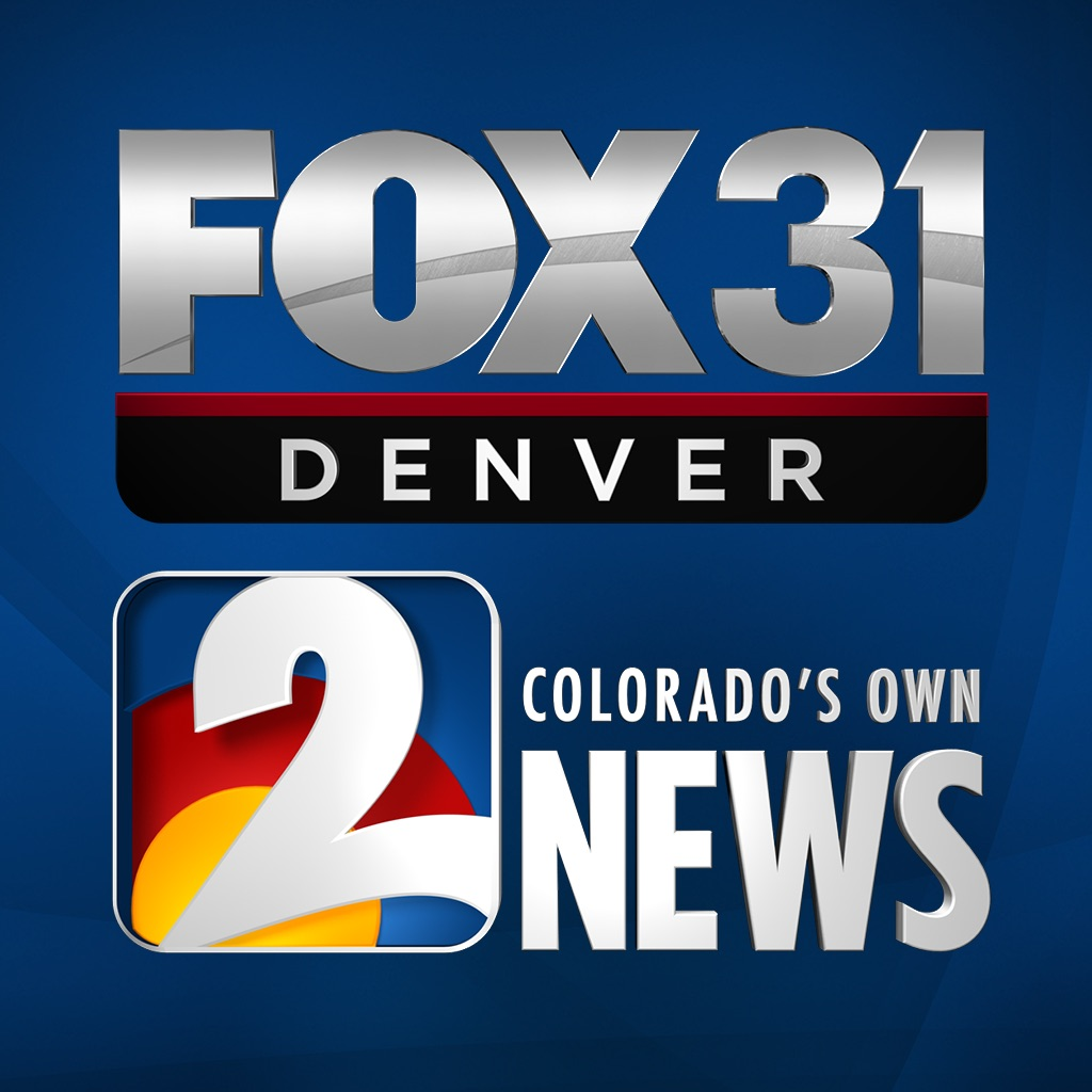 Denver News On Your Side: FOX31 Denver & Channel 2 Mobile Apps For IPhone, IPad