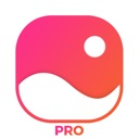 Photo Collage & Pic Editor - Video Maker & Selfie