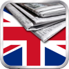 UK Newspapers | Wales Newspapers| Scotland Newspapers |Northern Ireland Newspapers