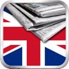 UK Newspapers | Wales...