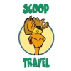 Scoop Travel