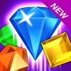 Bejeweled Classic - Match 3 Game