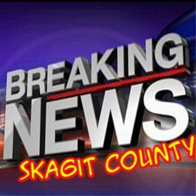 Breaking News: Skagit Breaking News On The App Store