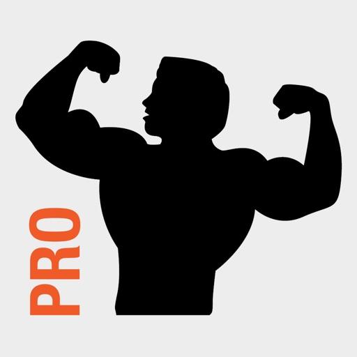 运动和健身日记:Fitness Point Pro