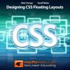 Web Design 205: Designing CSS Floating Layouts