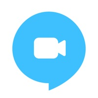 android apps norge cam chat norge