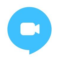 stranger video chat app