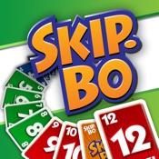 Skip-Bo - The Classic Family Card Game  hacken