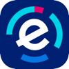 eDestinos -Reservas de vuelos, alquiler de carros