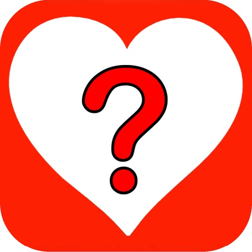 What is a cute love ? Riddles with Answers iOS App