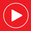Red.Tube for Youtube - Video Player for YouTube