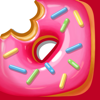 Forever Donuts