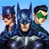 DC Legends Wiki