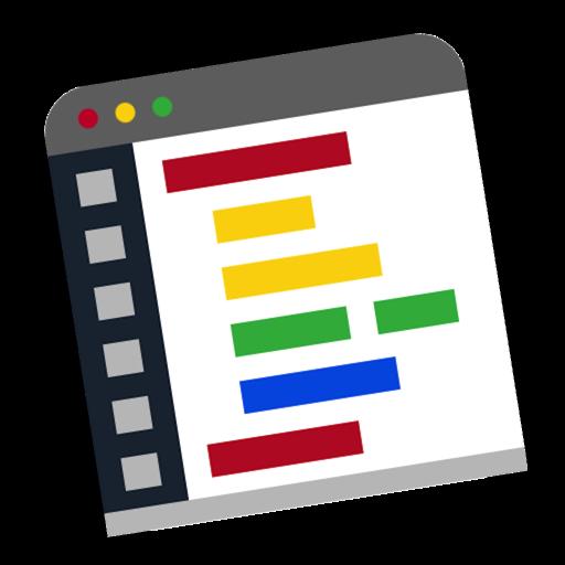 xPad Pro Mac OS X