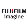 Fujifilm Imagine Mobile