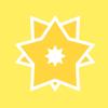 P-GO SEARCH - Aki Ueno