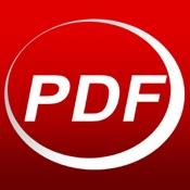 PDF Reader Premium – Scan, Sign, and Take Notes