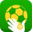 Footballers Health - PREMIUM Acupressure Trainer