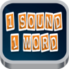1 Sound 1 Word Play Wiki