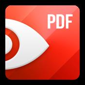 PDF Expert 2: Update bringt Unterstützung für Touch Bar, kleinere Dateien und geteilte Ansicht
