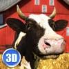 Euro Farm Simulator: Cows