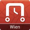 Nextstop Wien – sag' mir quando! Öffi Fahrplan