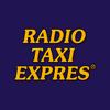 Taxi Expres Wrocław Wiki