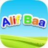 Alif Baa-Arabic Alphabet Letter Learning for Kids