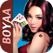 Boyaa Poker EN - Texas Holdem: Casino Card Game