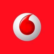 MeinVodafone: Prepaid-Kunden können Aufladecodes nun mit der iOS-App scannen