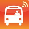 掌上公交-覆盖城市最多的实时公交