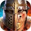 download King of Avalon: Dragon Warfare