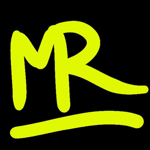 MoeRadio Lite