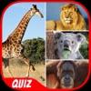 Animals Quiz - Trivia Quiz