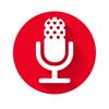 Audio recorder - voice recorder  - sound recorder