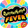 Rhythm Heaven-FEVER