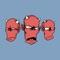 download Zak Stickers