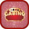 Las Vegas Casino Slots - Hot House Of Fun