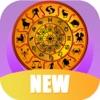 New Daily Horoscope - Today's Free Horoscope