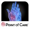 Rheumatologic Diseases @Point of Care™