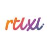 RTL XL Wiki