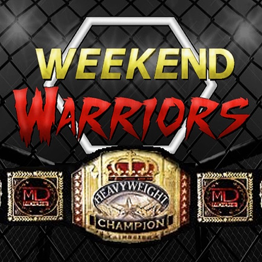 Weekend Warriors Pro