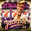 Jackpot.de Casino Wiki
